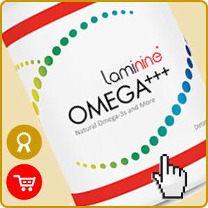 Omega+++ - боль